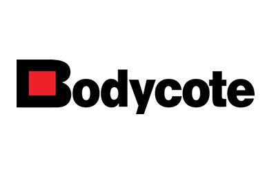 bodycote