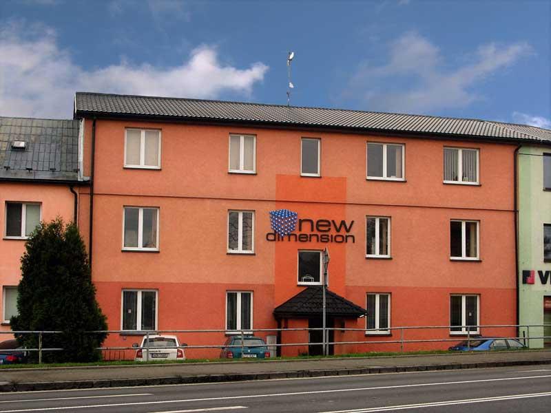 budova-nd