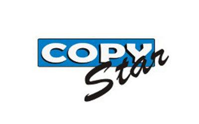 copy-star