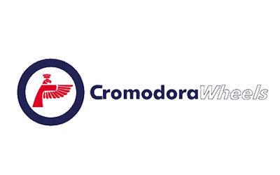 cromoda-wheels