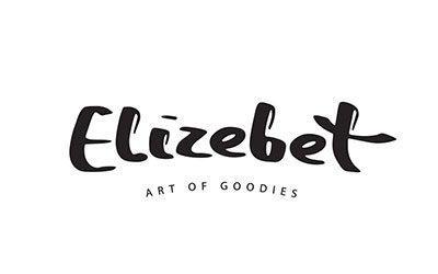 elizebet