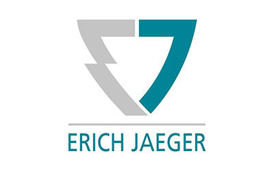 erich-jeager