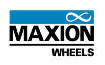 maxion