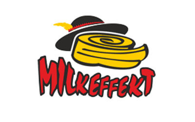 milkeffect