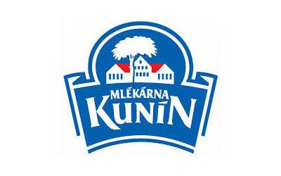 mkunin