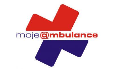 moje-ambulance