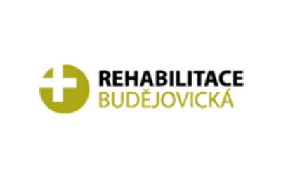 rehabilitace-budejovicka