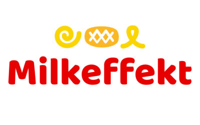 milkeffekt