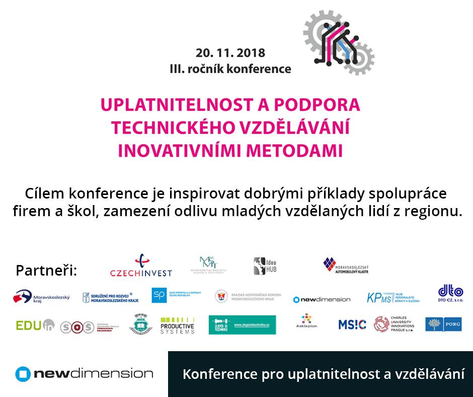 Konference_uplatnitelnost