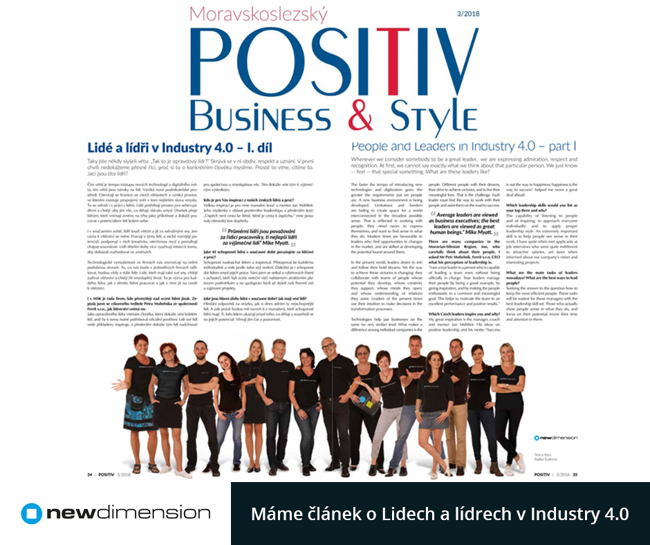 Positiv_clanek_Industry2
