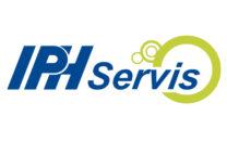 IPH_logo