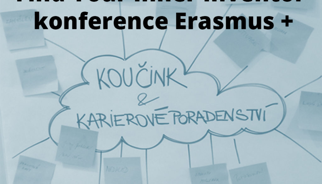 Konference_VSBTUO