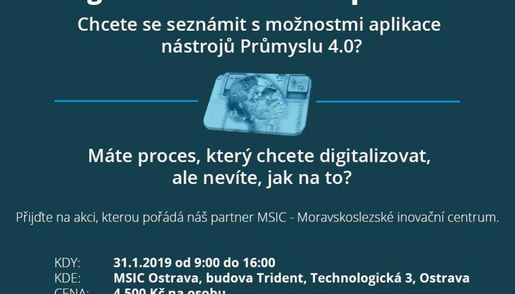 MSIC_prumysl4.0