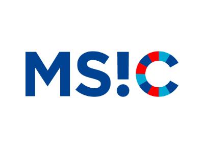 MSIC_web