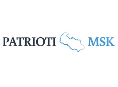 Patriot_web
