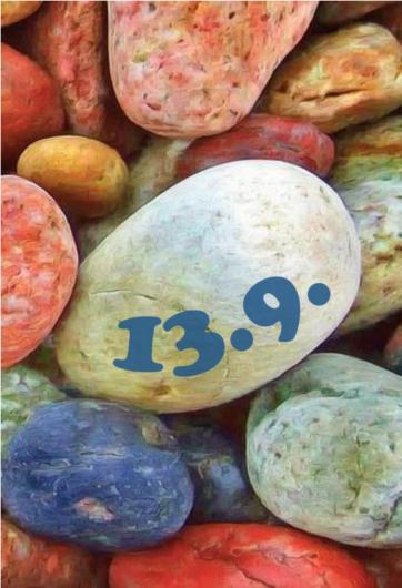 kameny13.9.