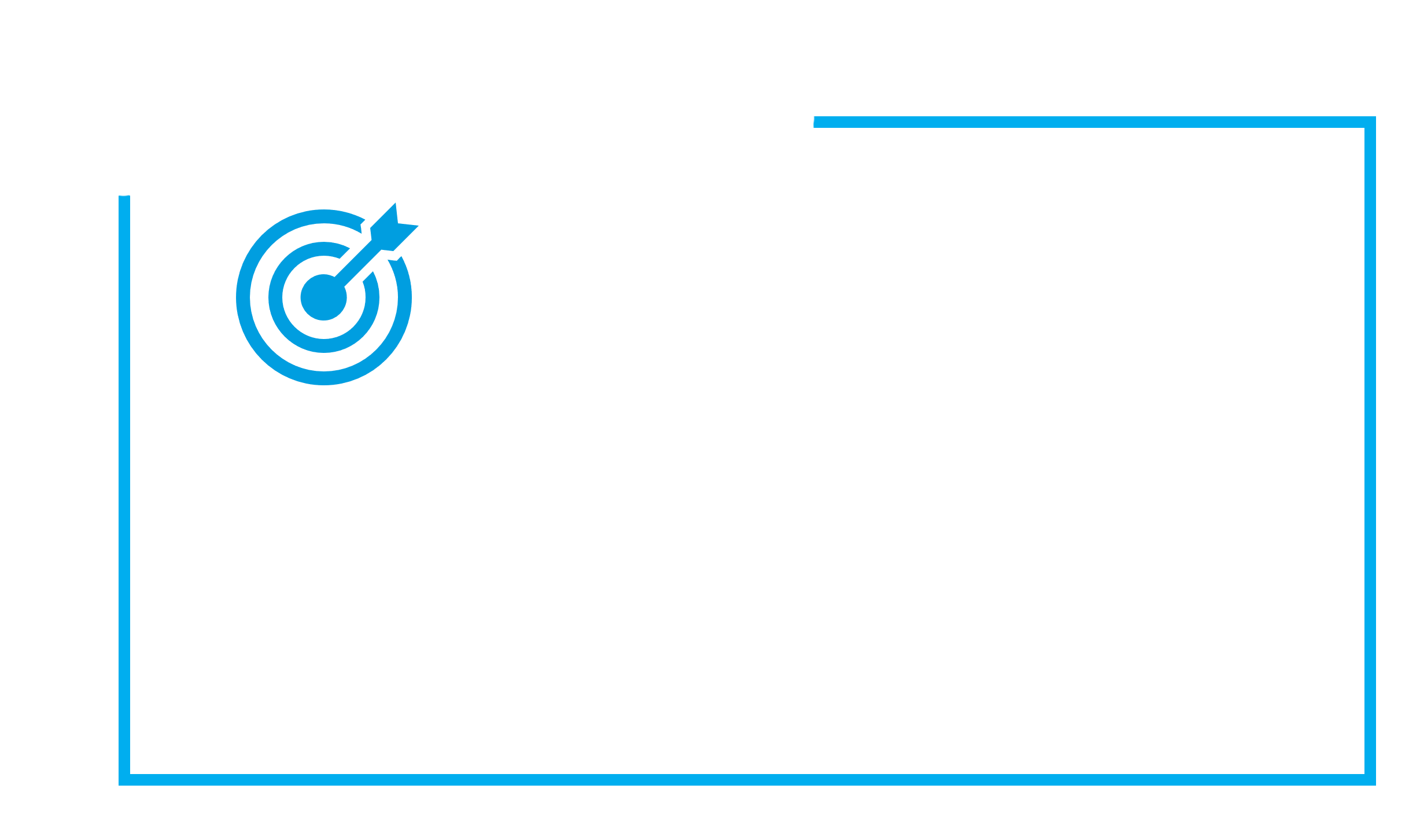 strategie-produkt