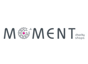 Moment_webND