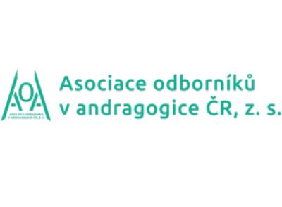 asociace_odbor