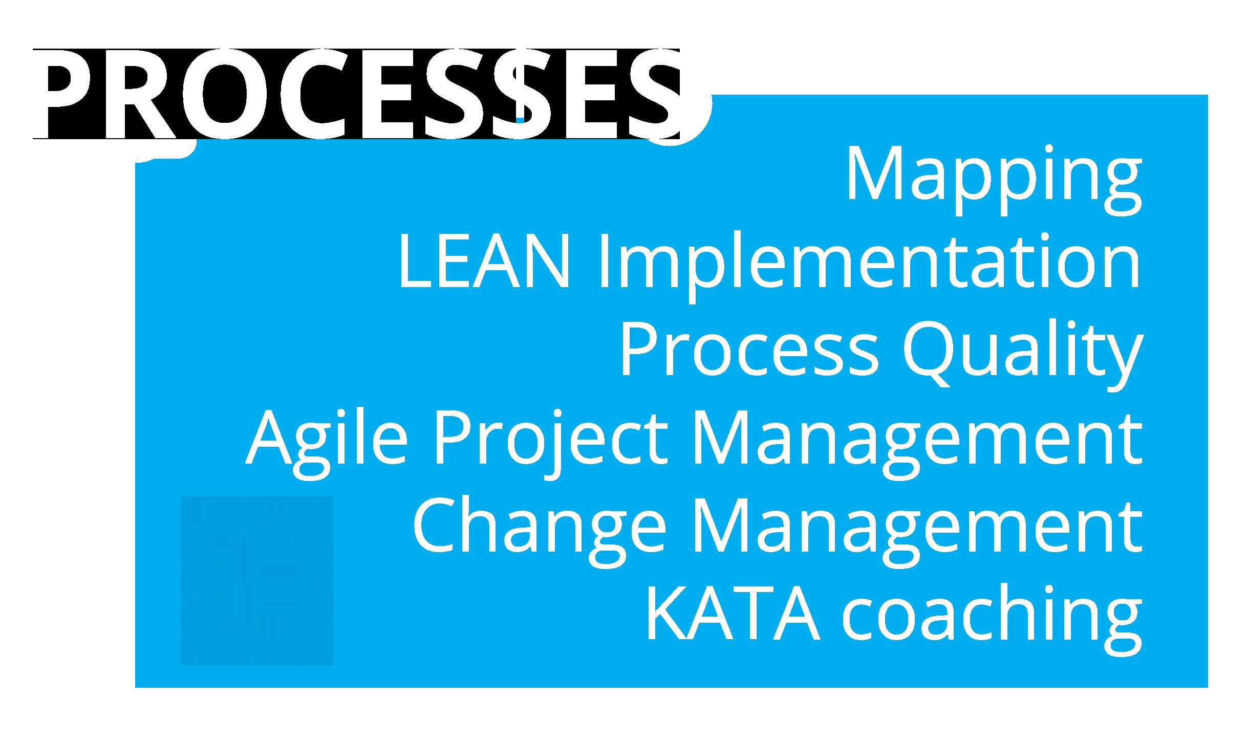 processes-product-AJ2