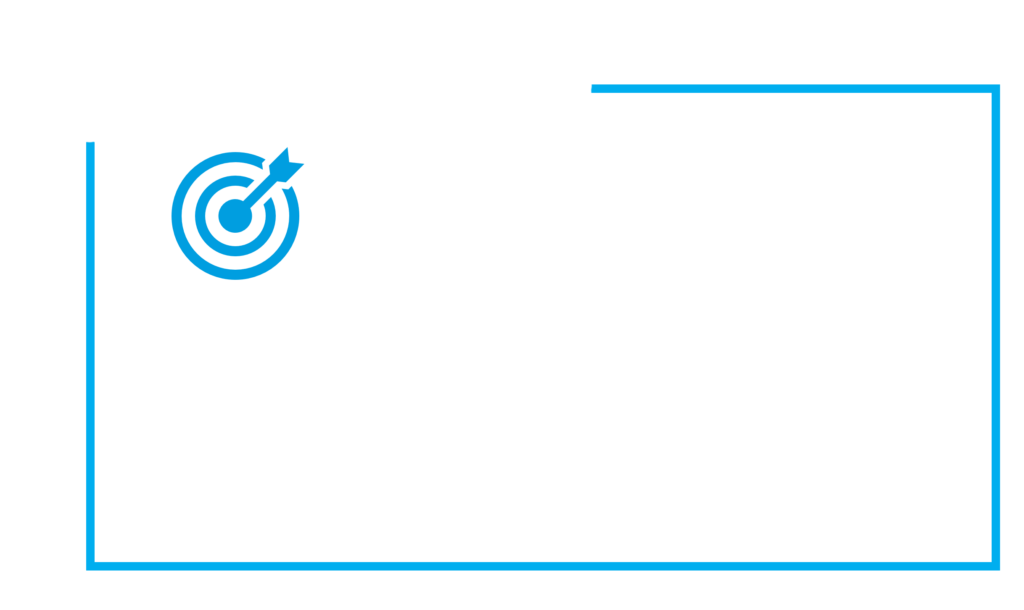 strategy product