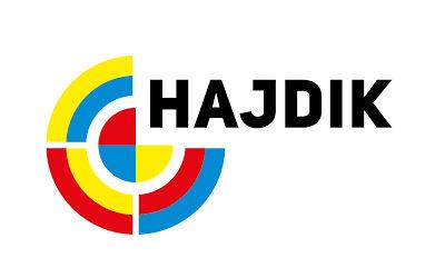 hajdik_logo