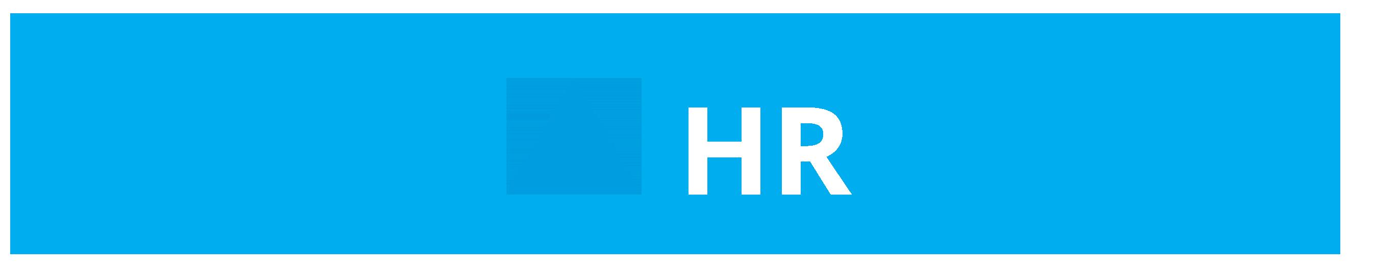 HR_TP
