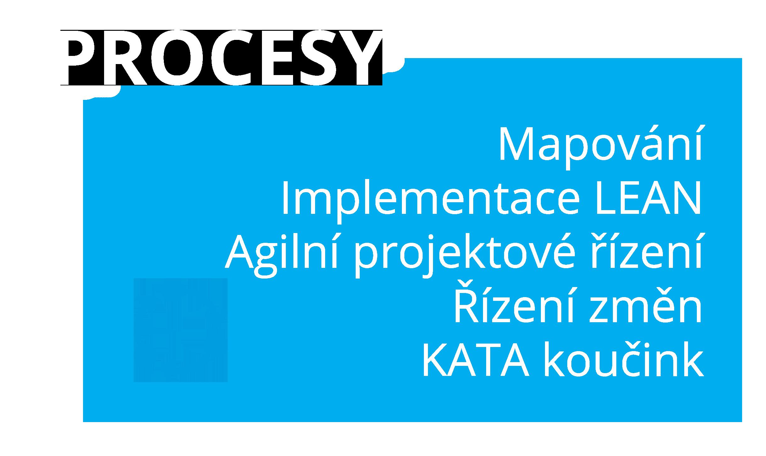 procesy-produkt3