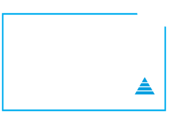 hr-produkt2020