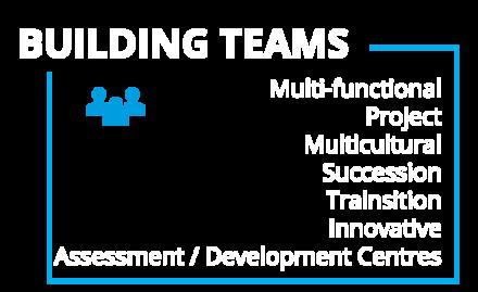 team-product-AJ2020