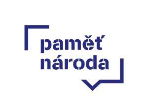 PN logo sRGB.jpg r5lkU58mQtQz64rvf4W3CHrp 002