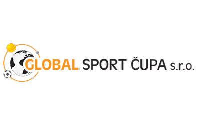 globalsportcupa